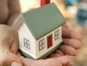 Relocation Services | Downsizing